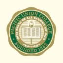 Pacific Union Collegelogo
