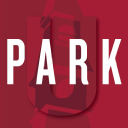 Park Universitylogo