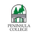 Peninsula Collegelogo