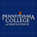 Pennsylvania College of Health Scienceslogo