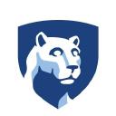 Pennsylvania State University-Penn State Berkslogo