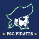 Pensacola State Collegelogo