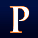 Pepperdine Universitylogo