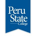Peru State Collegelogo