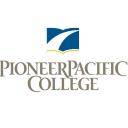 Pioneer Pacific Collegelogo