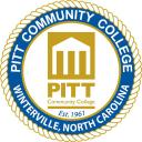 Pitt Community Collegelogo