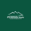 Plymouth State Universitylogo