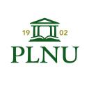 Point Loma Nazarene Universitylogo