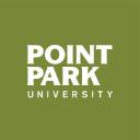 Point Park Universitylogo