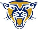 Potomac State College of West Virginia Universitylogo