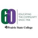 Prairie State Collegelogo