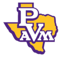 Prairie View A & M Universitylogo
