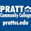 Pratt Community Collegelogo