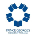 Prince George's Community Collegelogo