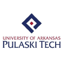 Pulaski Technical Collegelogo