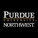Purdue University-Calumet Campuslogo