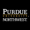 Purdue University-North Central Campuslogo