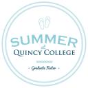 Quincy Collegelogo