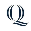 Quinnipiac Universitylogo