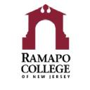 Ramapo College of New Jerseylogo