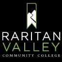 Raritan Valley Community Collegelogo