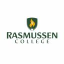 Rasmussen College-Floridalogo