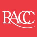 Reading Area Community Collegelogo