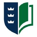 Regent Universitylogo