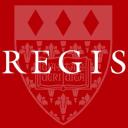 Regis Collegelogo