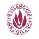 Rhode Island Collegelogo