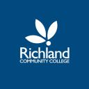 Richland Community Collegelogo