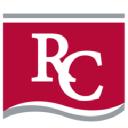 Ridgewater Collegelogo