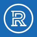Riverland Community Collegelogo