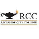 Riverside City Collegelogo