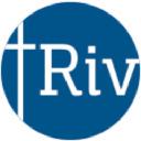 Rivier Universitylogo