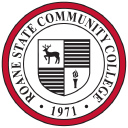 Roane State Community Collegelogo