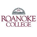 Roanoke Collegelogo