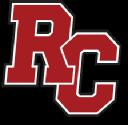 Rochester Collegelogo