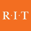 Rochester Institute of Technologylogo