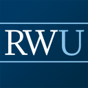 Roger Williams Universitylogo