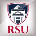Rogers State Universitylogo
