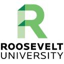 Roosevelt Universitylogo