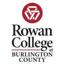 Rowan College at Burlington Countylogo