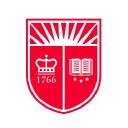 Rutgers University-Newarklogo