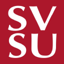 Saginaw Valley State Universitylogo
