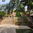 Saint Ambrose Universitylogo