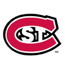 Saint Cloud State Universitylogo