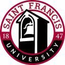 Saint Francis Universitylogo