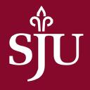 Saint Joseph's Universitylogo