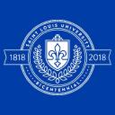 Saint Louis Universitylogo